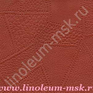 i_leather l_brown